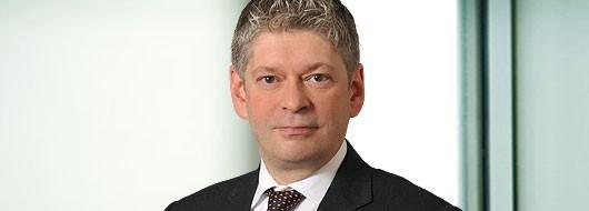 Portrait of Richard Bates